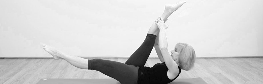 Class Descriptions Core Pilates Amp Yoga Syracuse And